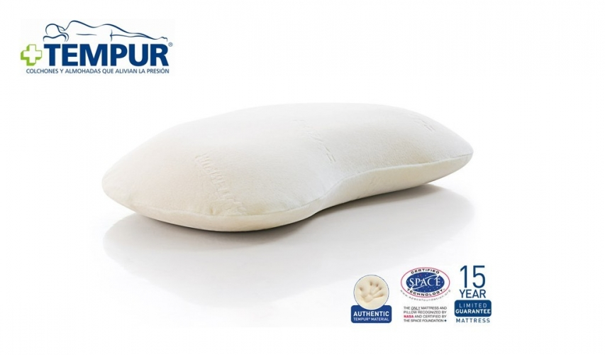 Almohada Sonata Pillow TEMPUR