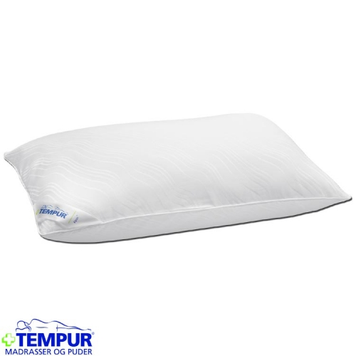 Almohada Traditional Soft Pillow TEMPUR